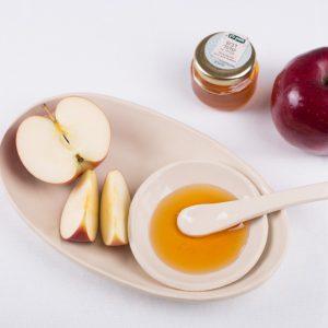כלי-הגשה-לתפוח-בדבש