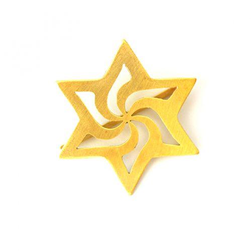 סימניה-מגן-דוד-3