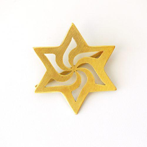 סימניה-מגן-דוד-3.jpg