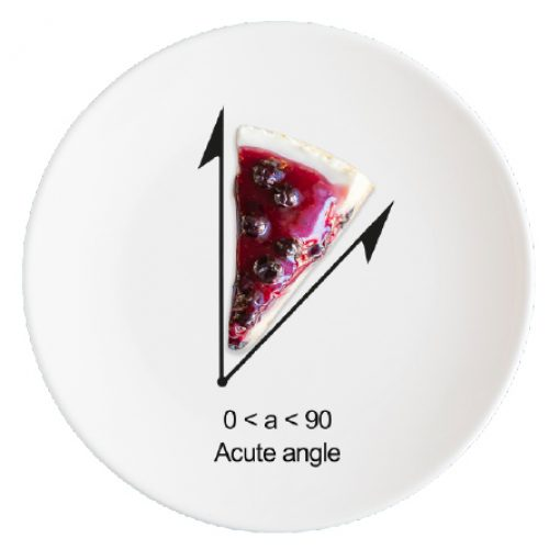 צלחת-עוגה.psd-100.jpg