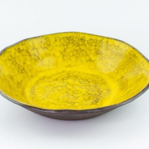 קערת-גמבו-צהוב-1.jpg