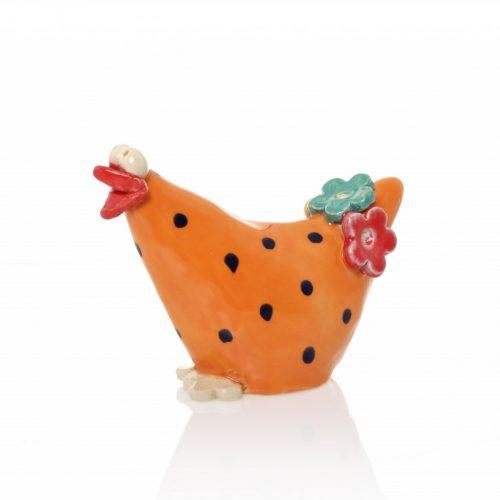 תרנגול-כתום.jpg